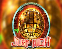 Jump High