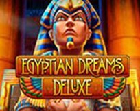 Egyptian D. Deluxe