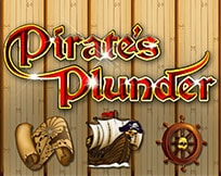 Pirate`s Plunder