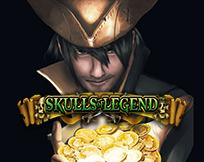 Skulls of Legend