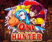 Oni Hunter Plus