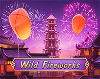 Wild Fireworks
