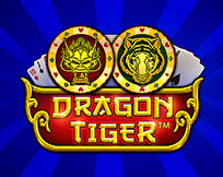 Dragon Tiger
