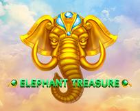 Elephant Treasure